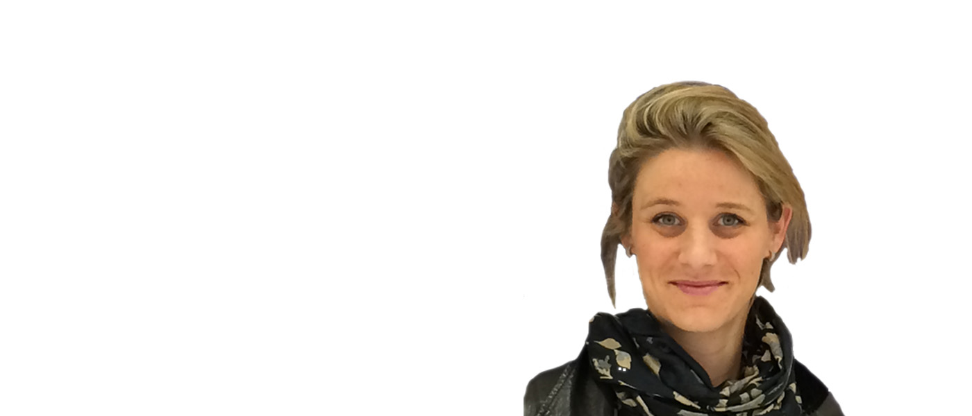 Plateau Marquette médico-esthétiqueDr Catherine Corbeil